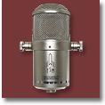 Nady SCM-1000 Sudio Condenser Microphone