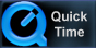 Click to download Quicktime player free